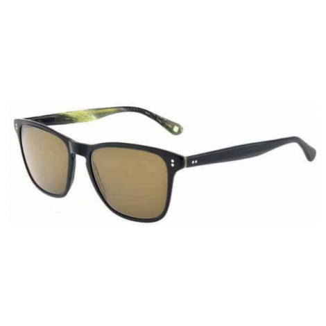 Hackett Sunglasses Bespoke HSB835 005