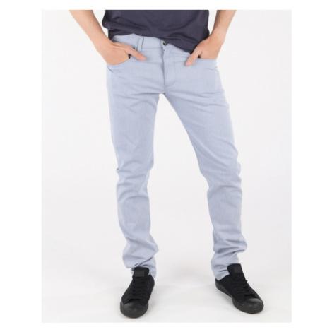 Trussardi Jeans 370 Seasonal Jeans Blue