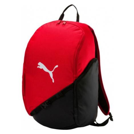 Puma LIGA BACKPACK black - Sports backpack
