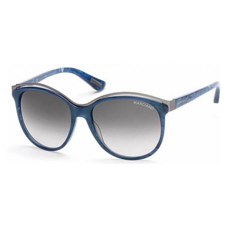Guess Sunglasses GM 0744 92B