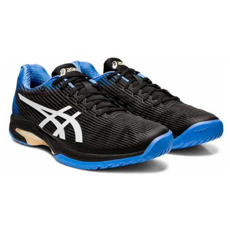 ASICS Solution Speed FF Court Shoes - SS20