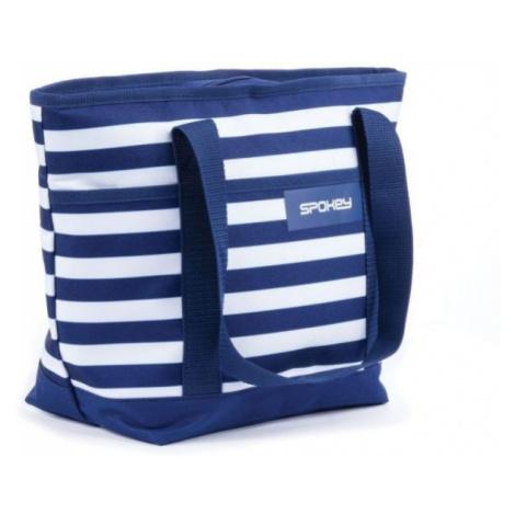 Spokey ACAPULCO blue - Beach thermo bag