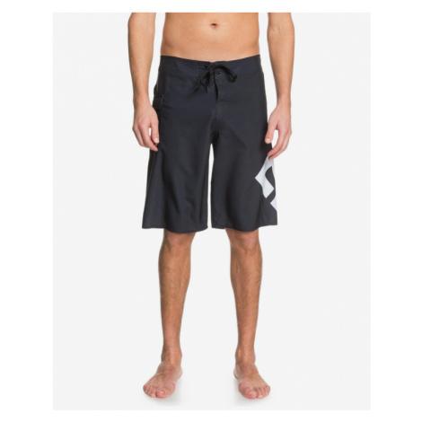 """DC Lanai 22"""" Swimsuit Black"""