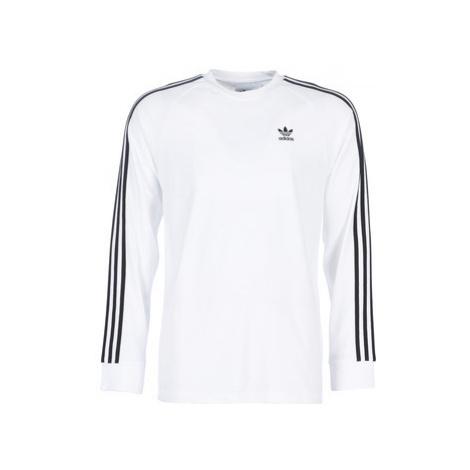 Adidas ED5959 men's in White