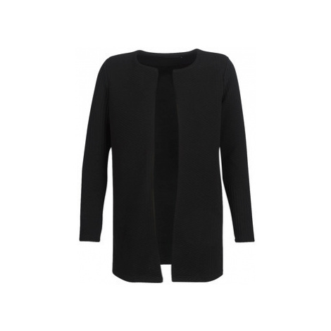 Vero Moda VMNANCY women's Jacket in Black