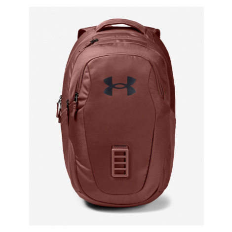 Under Armour Gameday 2.0 Backpack Red