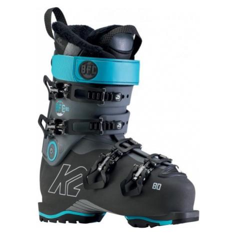 K2 BFC W 80 - Women's ski boots