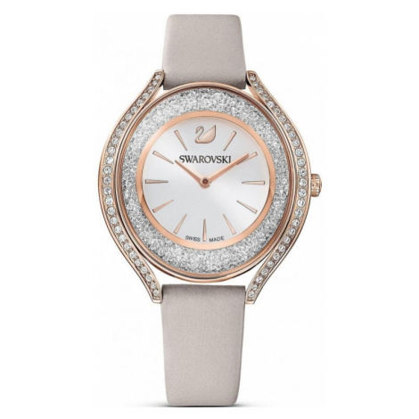 Swarovski Crystalline Watch 5519450