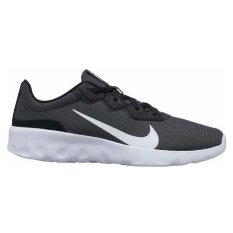 Nike EXPLORE STRADA white - Men's leisure shoes