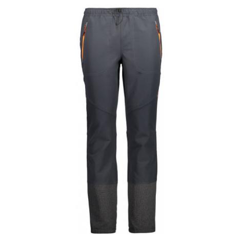 CMP MAN PANT - Men's outdoor trousers