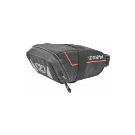 Zefal Z LIGHT BACK size S - bag