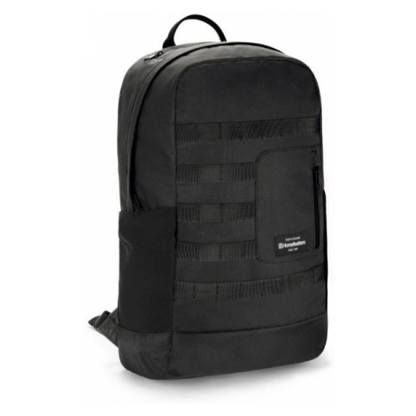 Horsefeathers RENDER PACK black - Backpack