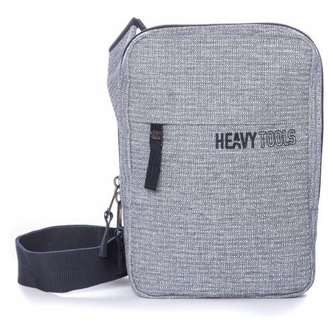 bag Heavy Tools Egnon - Stone
