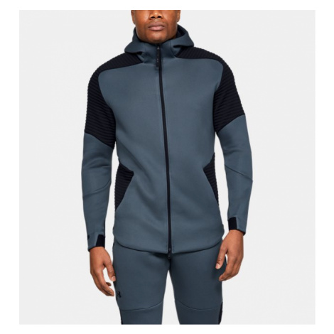 Men's UA Unstoppable /MOVE Full-Zip Under Armour