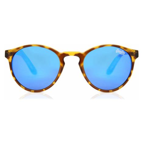 Superdry Sunglasses SDS SAKURU 112