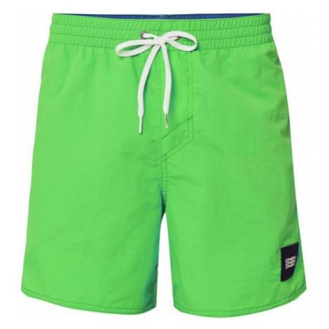 O'Neill PM VERT SHORTS light green - Men's swimming shorts