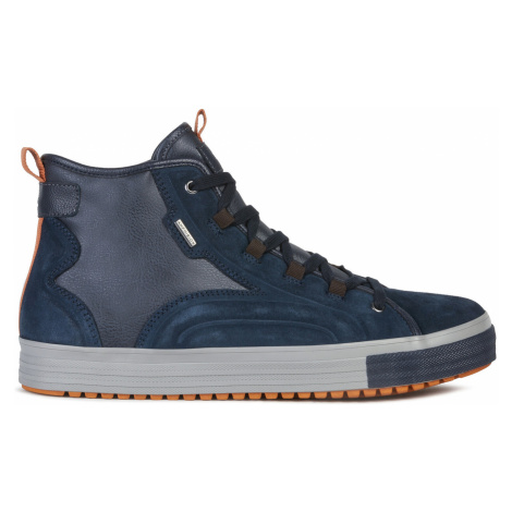 Geox Kelthor ABX Sneakers Blue