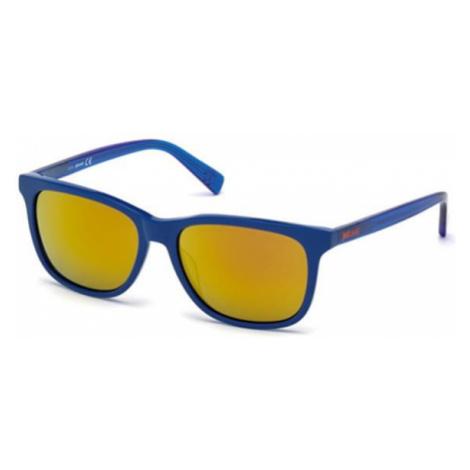 Just Cavalli Sunglasses JC 671S 90G
