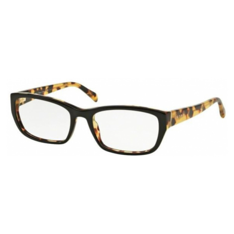 Prada Eyeglasses PR18OV NAI1O1