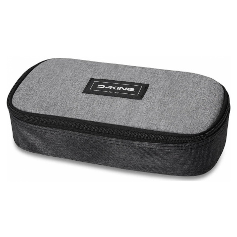 pencil case Dakine School Case XL - Grayscale