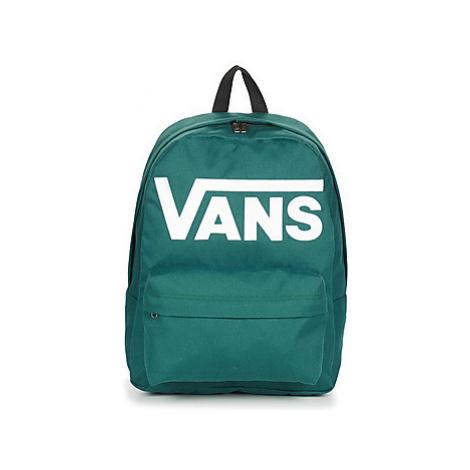 Men's backpacks Vans