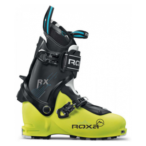Roxa RX TOUR - Touring boots