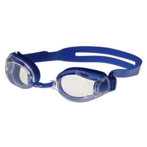 Arena ZOOM X-FIT - Swim Goggles