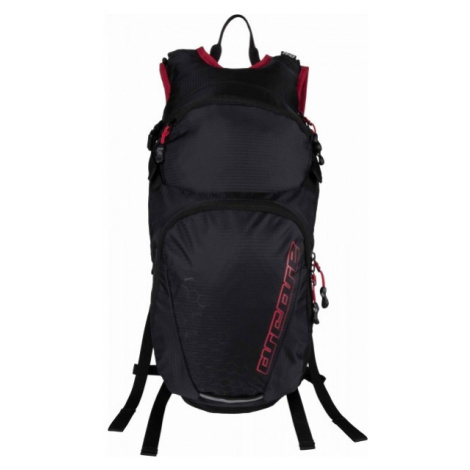 Arcore RYLEY 12 black - Cycling-hiking backpack