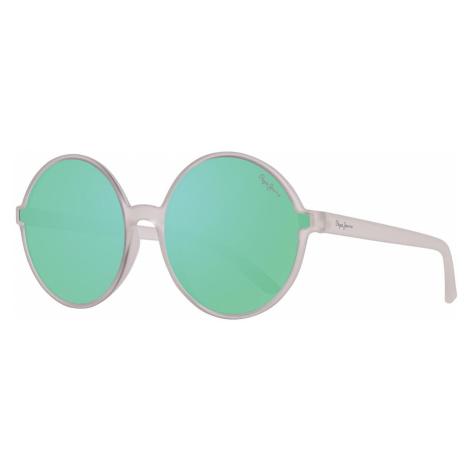 Pepe Jeans Sunglasses PJ7271 C4