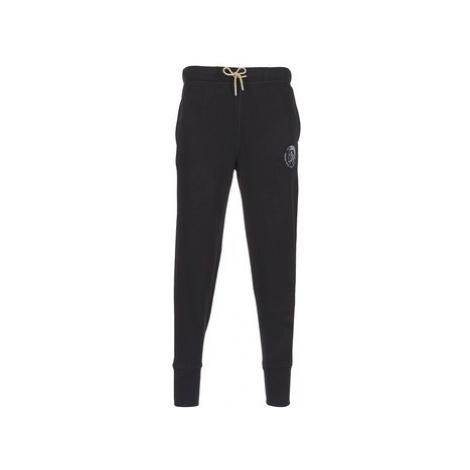 Diesel PETER men's Sportswear in Black