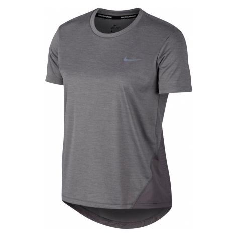 Miler T-Shirt Women Nike