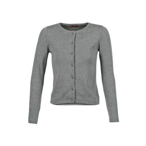 BOTD EVANITOA women's in Grey