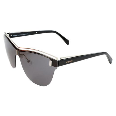 Balmain Sunglasses BL 2108B 02