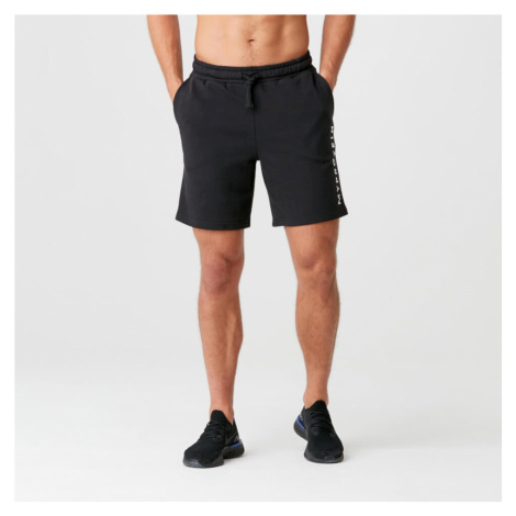 The Original Sweat Shorts - Black Myprotein