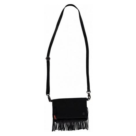 O'Neill BW FRINGE BAG black 0 - Women's handbag