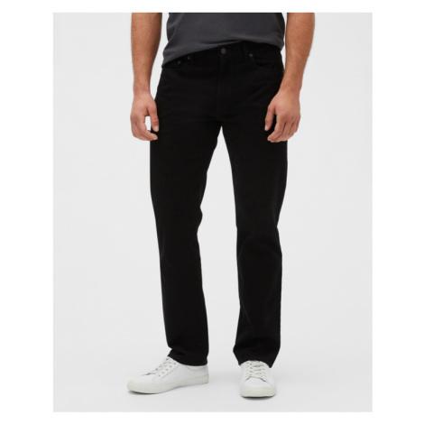 GAP Jeans Black