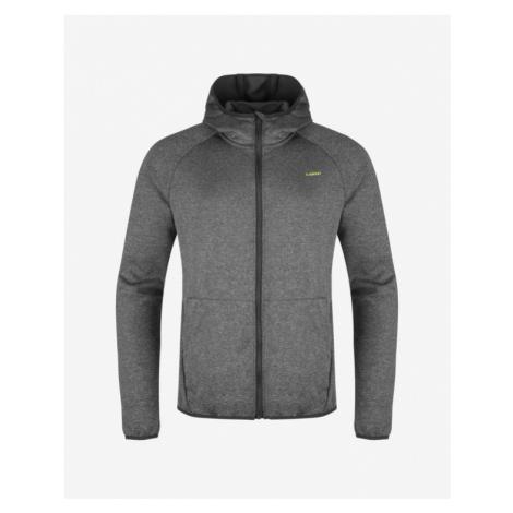 Loap Morrys Sweatshirt Grey