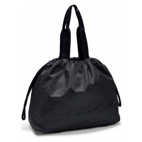 Under Armour FAVOURITE TOTE black - Women's bag