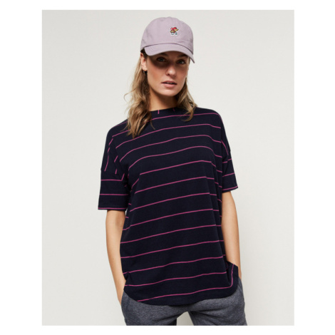 O'Neill Essentials T-shirt Blue