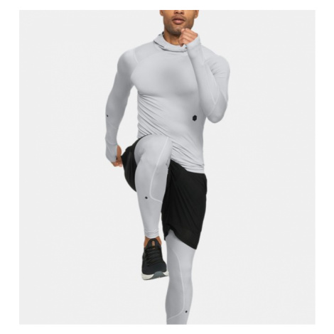 Men's UA RUSH Leggings Under Armour