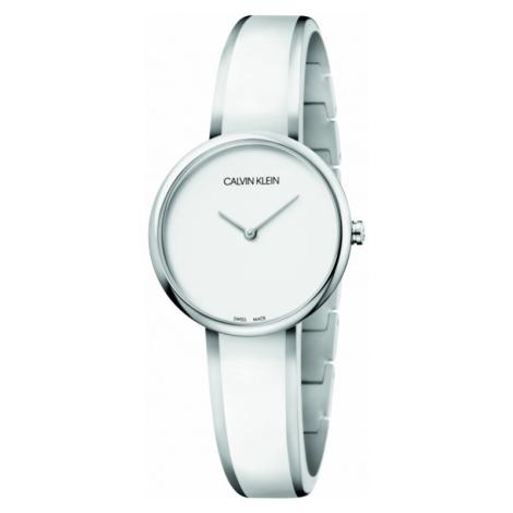 Calvin Klein Seduce Watch K4E2N116