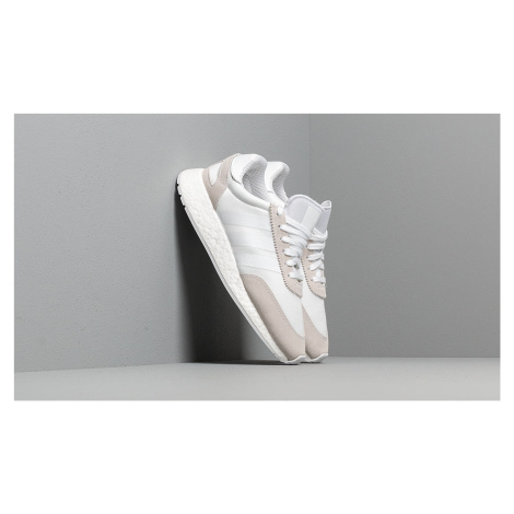 adidas I-5923 Ftw White/ Ftw White/ Ftw White
