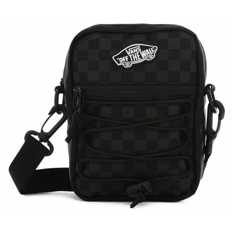 bag Vans Street Ready Sport - Black/Black - women´s