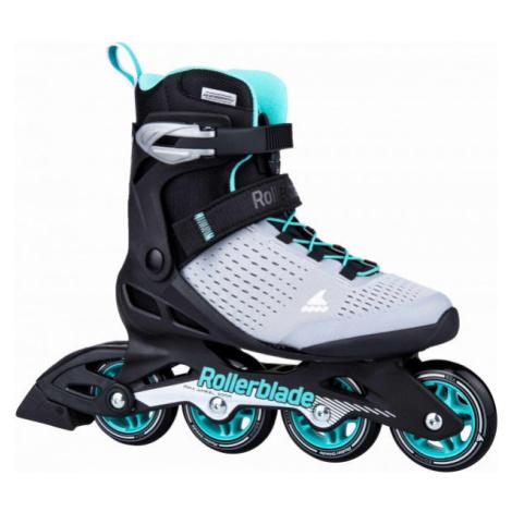 Rollerblade ZETRABLADE ELITE W - Women's in-line skates