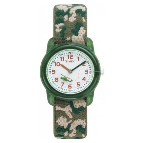 Childrens Timex Kids Watch