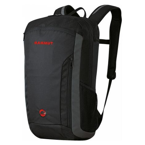 backpack Mammut Xeron Element 30 - Black/Smoke