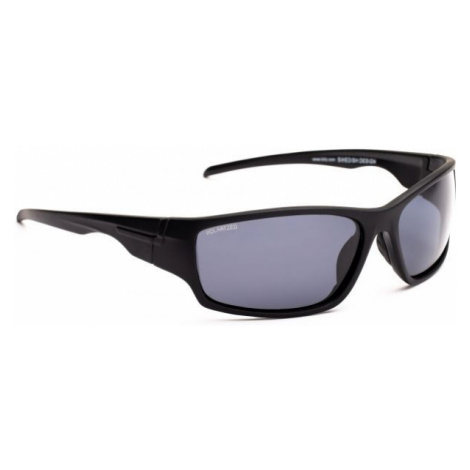 Bliz 51915-10 - Sunglasses