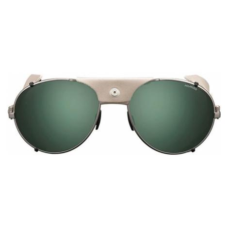 Julbo Sunglasses CHAM Asian Fit J0209050