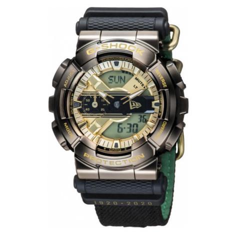 G-Shock Watch New Era 100th Anniversary Casio