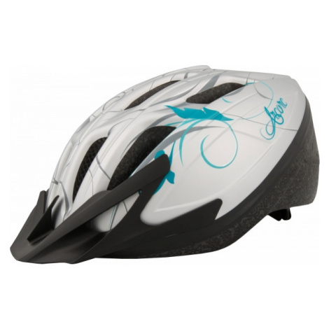 Arcore SCUP blue - Cycling helmet